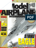 Model.airplane.international.issue.91 February.2013