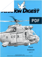 Army Aviation Digest - May 1989