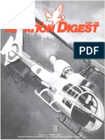 Army Aviation Digest - Apr 1989