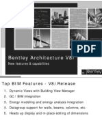 08.11.20_Bentley_Architecture_V8i.pdf