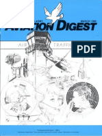 Army Aviation Digest - Mar 1989
