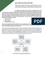 SBI Case SBI Case.pdf