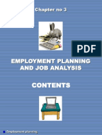 3. Employment Planning      Chapte 3.ppt