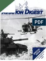 Army Aviation Digest - Feb 1989