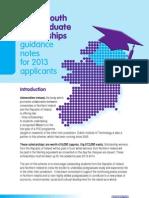 North-South-Postgraduate-Scholarship-2013.pdf