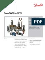 válvula d'agua.pdf