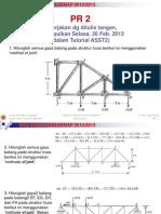 PR2 ASST2-2013-MethodofJoint