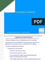 FGVAula_LIquidação_e_Execução
