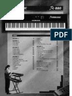 Fatar sl880.pdf