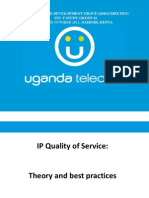 IP Quality of Service_2012_Oct..pptx