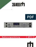 rpx.pdf