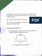 transline_handout1