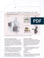 Flex Separation Systems S-separators 821-886.pdf