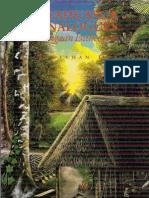 81641190 Ayahuasca Analogues by Jonathan Ott 1994 OCR