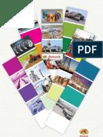 APL Annual Report 2012