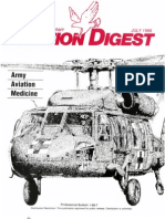 Army Aviation Digest - Jul 1988