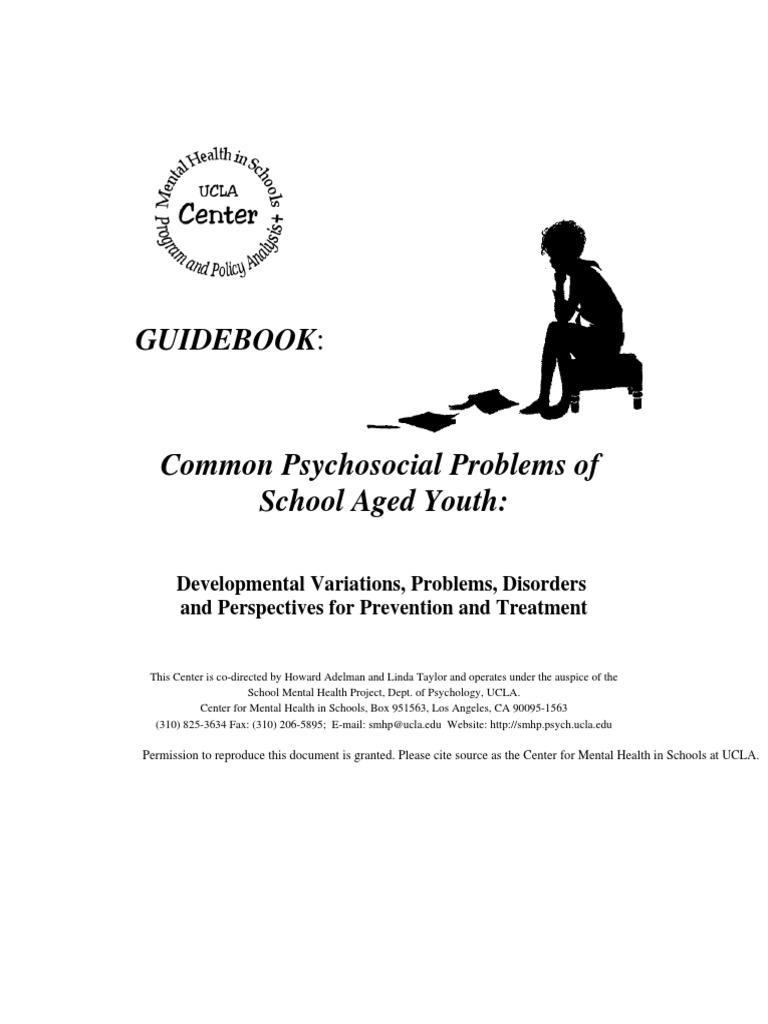 Hydroxyzine 3615.doc - School Children Issues Special Education Section 504 Of The Rehabilitation Act