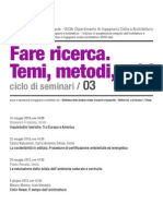 PhD_Fare ricerca_ 03.pdf