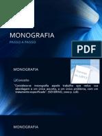 MONOGRAFIA Slide=0k.pptx