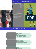 Conferencia Dominios Entre PDF