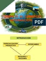 Tema 13-El Comercio Internacional_b
