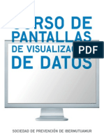Manual+de+Pantallas+de+Visualizacion+de+Datos