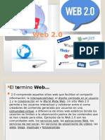 Web 2.0-3.0