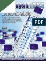 Revista EmbalagemMarca 102 - Fevereiro 2008