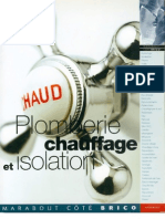 Plomberie Chauffage Et Isolation