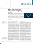 EpsteinOK - Basal Cell Carcinomas