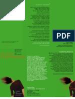 Doc web 2013-2014