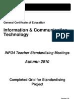 EC 1.5.pdf
