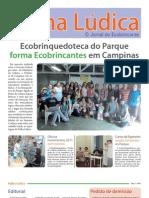 Folha Ludica.pdf
