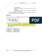 Uc1f1201 Eng Group Assign APU UCTI IMT assignment