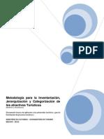 METODO  INVENTARIACION TURISTICA.pdf