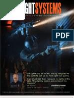 XS Sight Systems 2012 catalog.