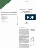 organska kemija udžbenik za 4 razred gimnazije (1)