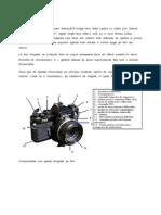 Sistemul Fotografic Pe Film