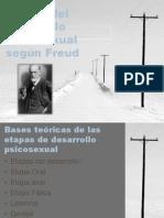etapasdeldesarrollopsicosexualsegnfreud-110808125511-phpapp02