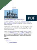 Ships - Wikipedia
