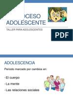 El PROCESO ADOLESCENTE.pptx