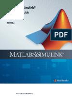 Matlab 13 Install Guide