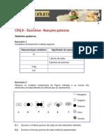 CFQ8_exercicios5