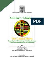 ad-durr-n-nadeer-english.pdf