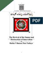 ihyas-sunna-wa-ikhmadl-bida_2_.pdf