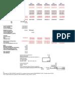 FCE- FCDA