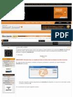 Aplicar WIPE Con BBSAK - Zona BlackBerry _ Foro BlackBerry