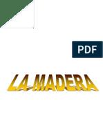 LAMADERA Jonathan5