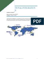 international-integration-theories.pdf
