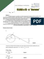 OLF2010-2011 barem 9.pdf
